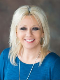 Sherry Condee - Real Estate Agent