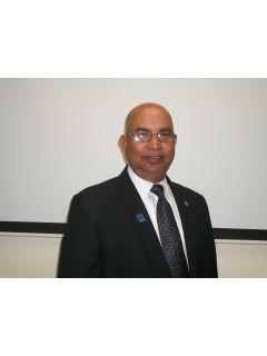 Khan Kayum - Real Estate Agent