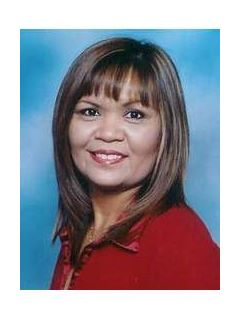 Erma Riodil of CENTURY 21 Homefinders of Hawaii