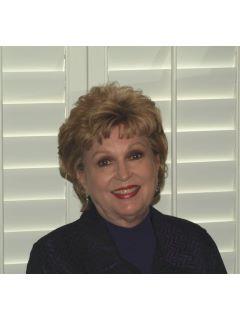 Faye McGuffee