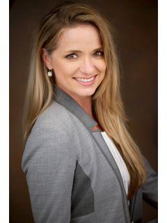 Kimberly Olbrich