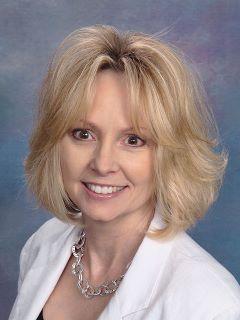 Cheryl Lee - Real Estate Agent