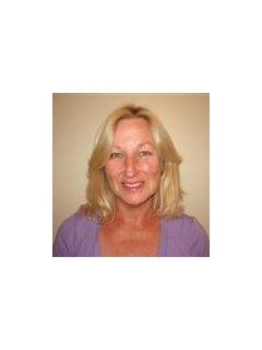 Susan Senk - Real Estate Agent
