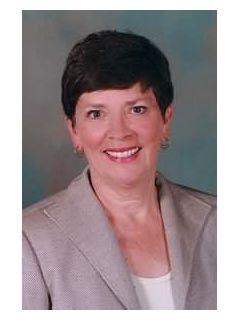 Dorothy McGargill