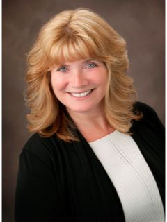 Janet Weaver - Real Estate Agent