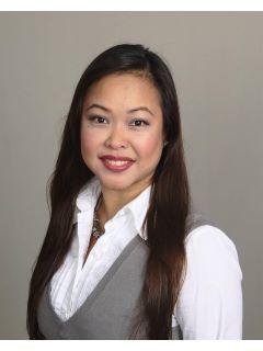 Carolyn Badua Lagua - Real Estate Agent
