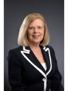 Linda Steinmann of CENTURY 21 Realty Group, LLC