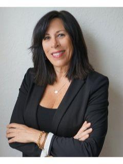 Sandra Nejib