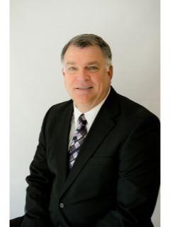 Gary Koopman