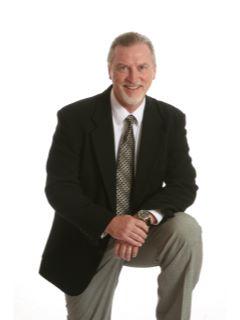 John Logan - Real Estate Agent
