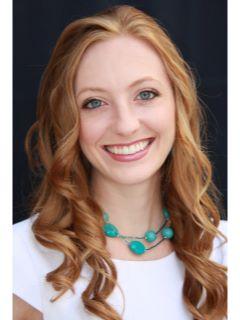 Megan N. Bartel