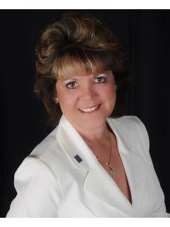 Kathy Jacobson