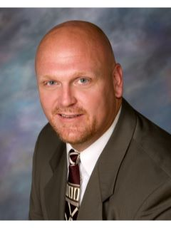 David Kelm - Real Estate Agent