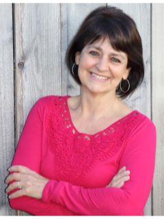 Diane Eoff