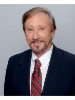 Rick Forintos