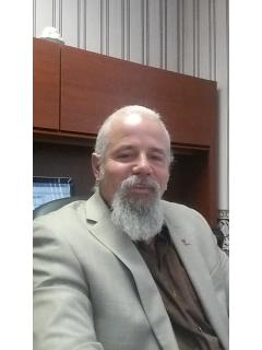James Santoriello