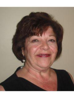 Dianne Arcieri