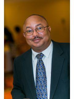 Butch Knightner of CENTURY 21 Hometown Realtors