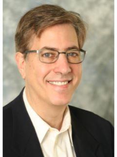Adam Rosenbaum