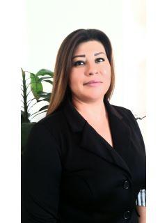 Evelia Mayorga Gomez