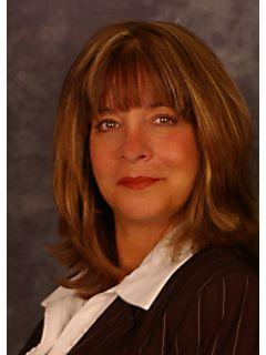 Laura D'Amico of CENTURY 21 North Shore