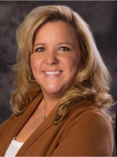 Melanie Gill