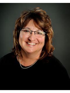 Julie Wiater