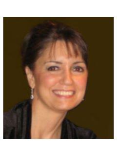 Tina Coe - Real Estate Agent