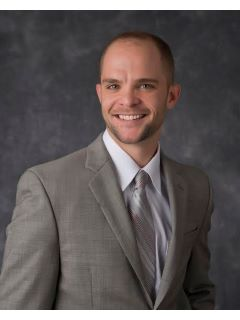 Andrew Doyle - Real Estate Agent
