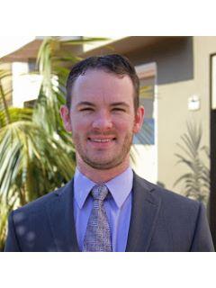 Andrew Hageman - Real Estate Agent