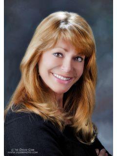 Kathy Flowers