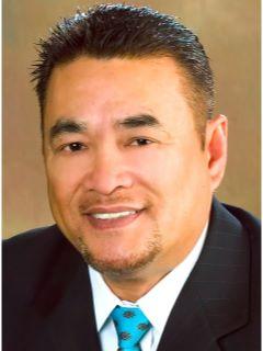 Emilio Jun Soriano Jr