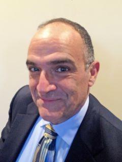 Philip Cini