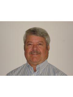 Randy Glenn
