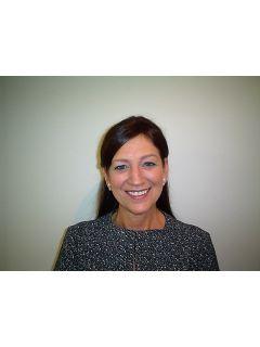 Lora Schmitt