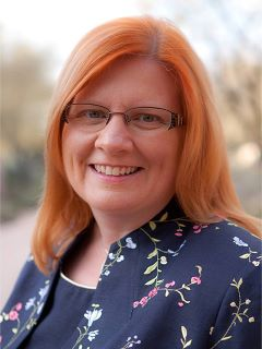 Carolyn Vasko - Real Estate Agent