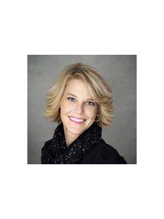 Michelle Elliott