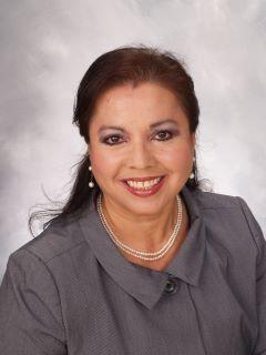 Consuelo Aguirre