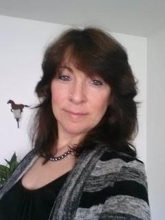 Susan Lare