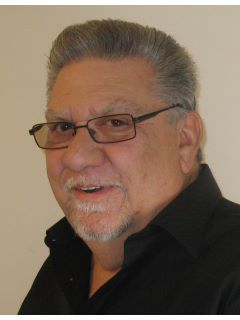 George Perrone