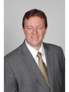 Matthew Zavatsky - Real Estate Agent