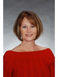 Rhonda Filbrandt