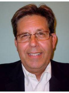 Steve Tarnow
