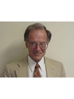 Albert Earle