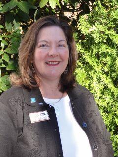 Lori Click - Real Estate Agent