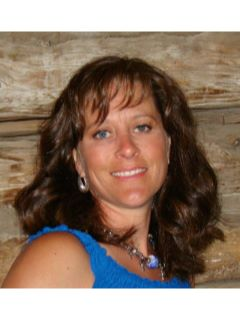 Tara L. Petersen of CENTURY 21 Heritage Realty