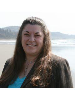 Denise Fugere