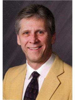 Stanley Hoelscher of CENTURY 21 KIMA Properties