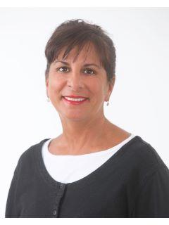 Karen Grevenitz