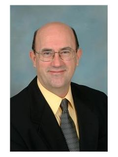 Bill Goodman - Real Estate Agent